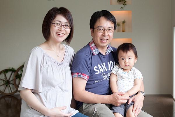 family2-5