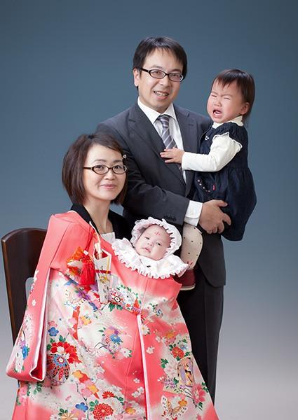 family2-8