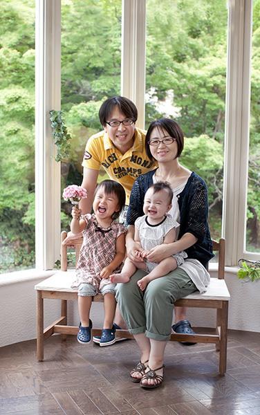 family2-12