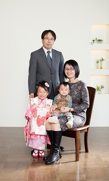 family2-13
