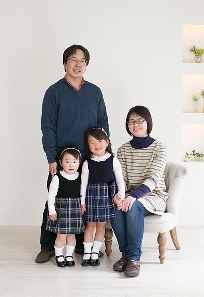 family2-15