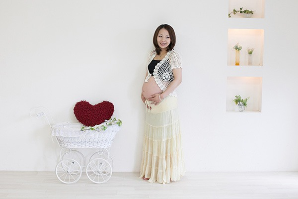 maternity-09