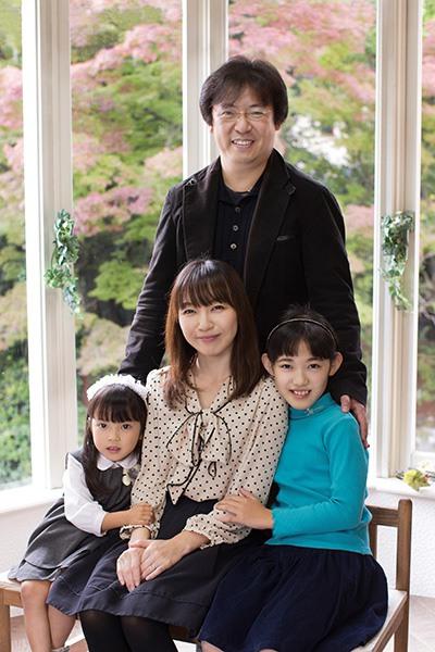 family-03