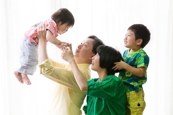family-04
