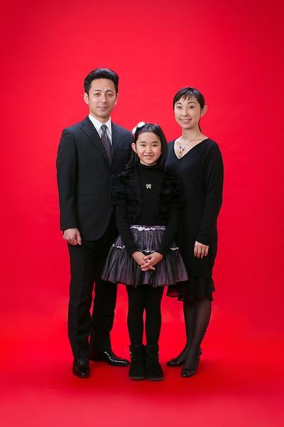 family-05