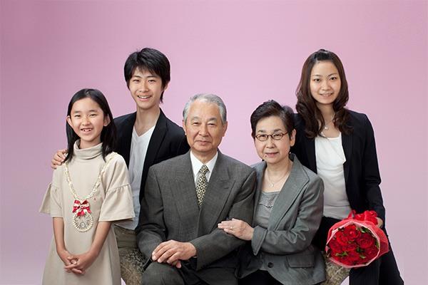 family-06