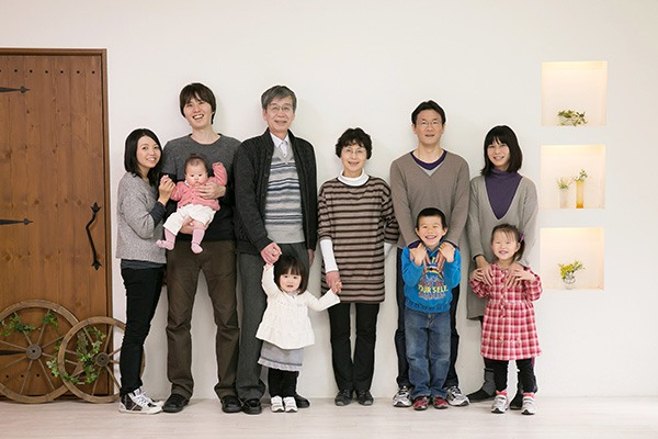 family-07