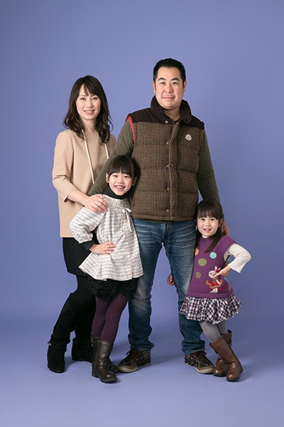 family-08