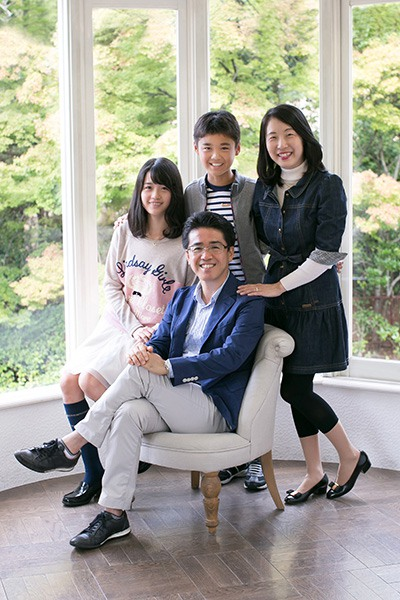 family-09