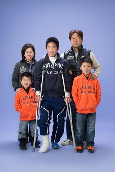 family-15