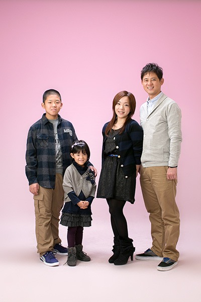 family-18
